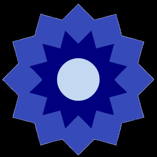 blaueblume.net